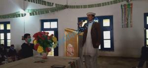 speech combitition upper chitral5 scaled