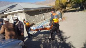 upper chitral suicide charun dead body recovered scaled