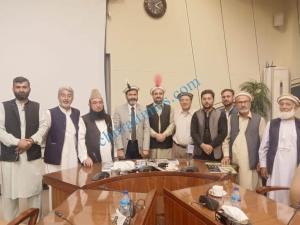 wazir zada with ayun delegation scaled