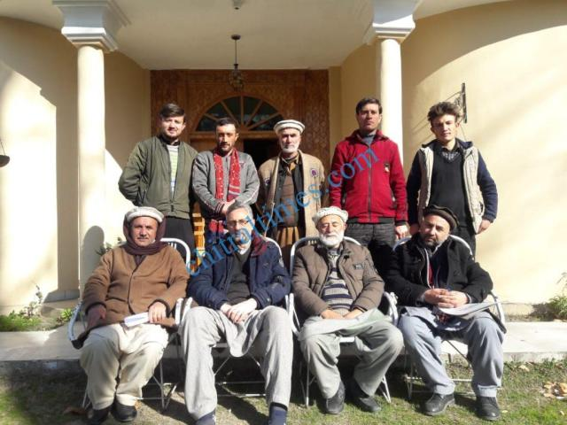 anjuman e taraqia khowar chitral2