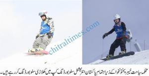 Malam jaba snow boaring conclues 3 scaled