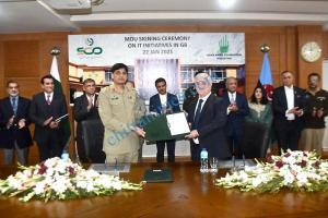 akf and sco sign mou for it in GB 2