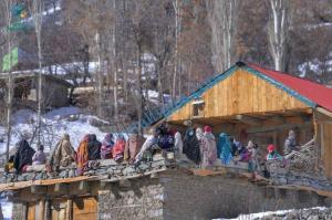 madak lasht hindukush snow festival concludes chitral 16t scaled