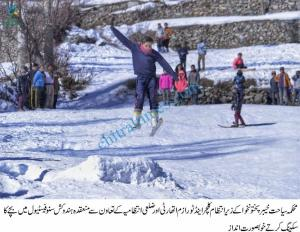 madaklasht chitral hindukush snow festival 2021 9 scaled