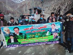 upper chitral cliness campaign scaled