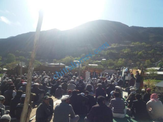 madrasa ahyaul husna ayun chitral3