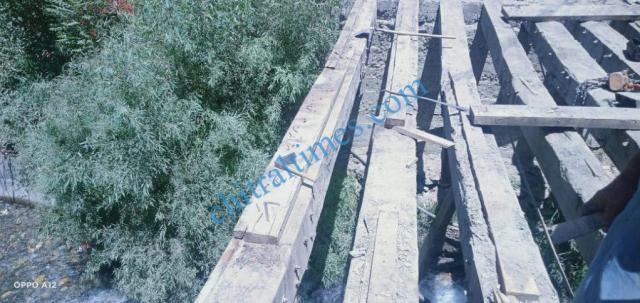 chitraltimes garamchashma road and bridges 2