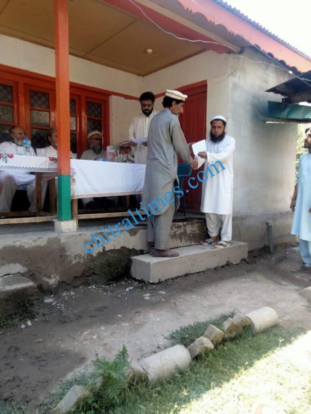 itihad development org terich reshun relief 2
