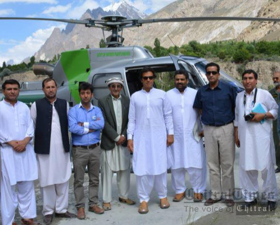 chitraltimes sher wali khan aseer 2