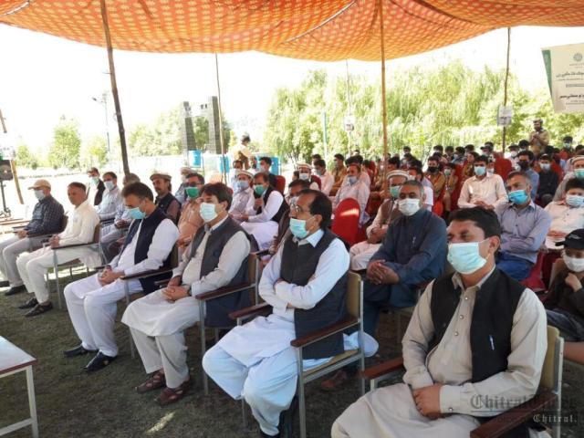 chitraltimes ismaili civic day celebration chitral