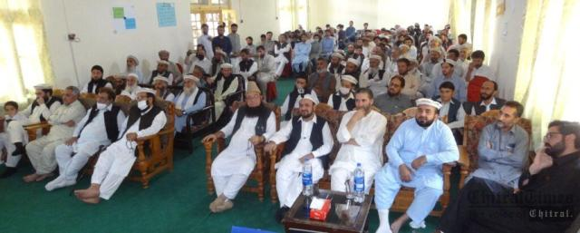 chitraltimes ji youth quiz competition chitral concludes