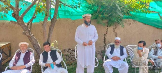 chitraltimes upper chitral all parties ijlas2