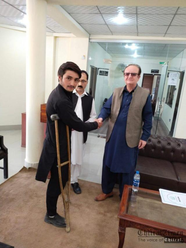 chitraltimes gilgit colleges 10