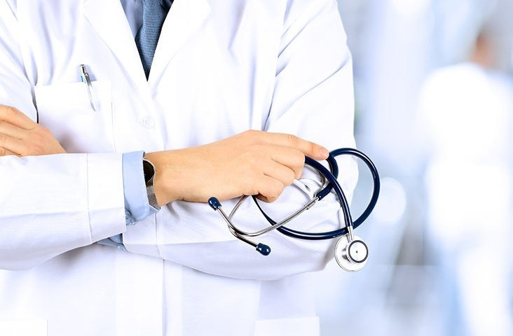 Two doctors sent to Chitral from Kohat as punishment