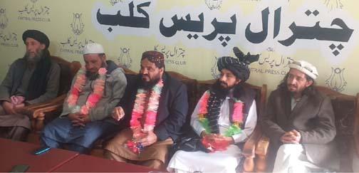 اسلام اور پاکستان پر تابڑ توڑ حملے کی مذموم کوششیں جاری ہیں