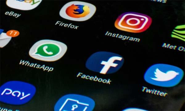 Tech giants threaten to leave Pakistan