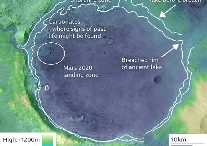https://www.bbc.com/news/science-environment-56119931