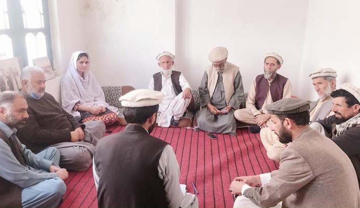 ANP warns govt against loadshedding in Ramazan