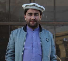 Prof Mir Kalan - an obituary