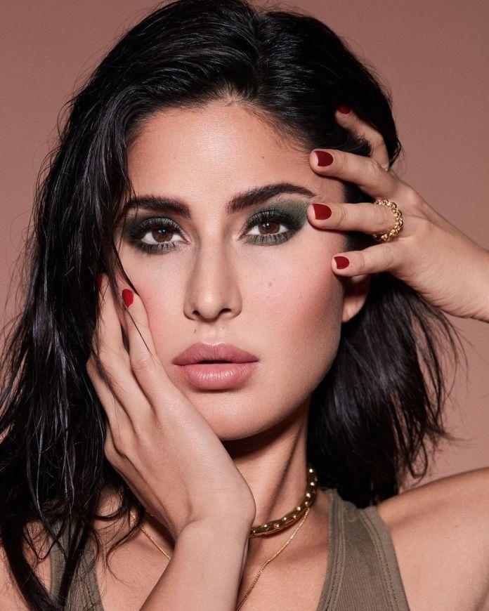 Katrina Kaif Hot Images and sexy photo shoot