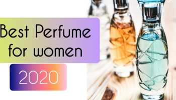 Best perfume for women best perfume for ladies in India