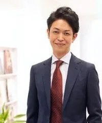 東郷智一郎院長
