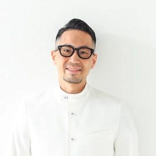 "<img src=""dr_igarashi.jpg"" alt=""親松宏副院長"" />"