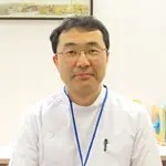 清水産婦人科クリニック 院長 清水靖 先生