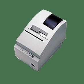 Epson RP-U420 二聯式發票印表機