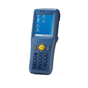 unitech-ht680