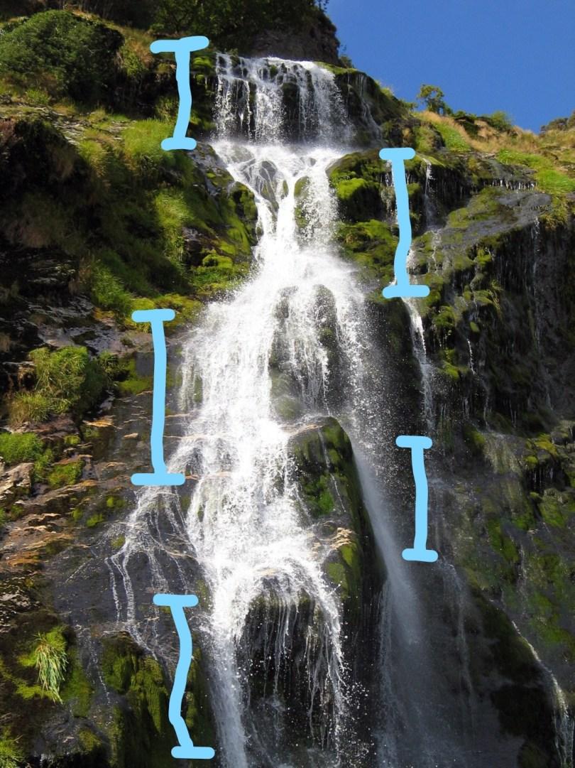 Inkedwaterfall_LI