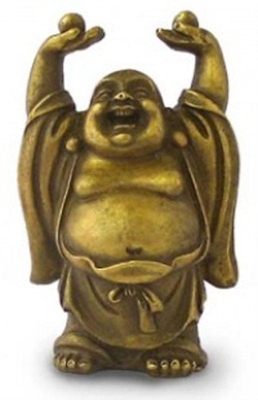 Tema Taller de Dibujo y Pintura  Hotei el Buda Sonriente  Vivir del Arte