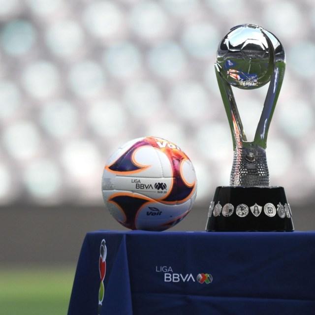 Liga MX: El nuevo torneo se llamará Grita México Apertura 2021   ¿Por qué?    Chivas   Chivas Pasión