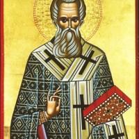 Grigorie_Teologul_1