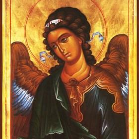Sfinti Ingeri (11)
