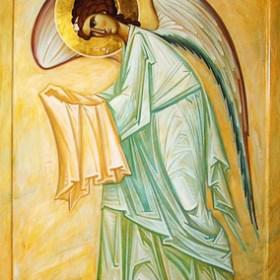 Sfinti Ingeri (19)