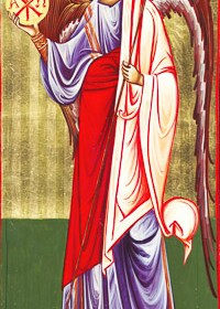 Sfinti Ingeri (3)