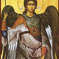 Sfinti Ingeri (30)