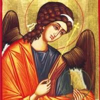 Sfinti Ingeri (31)