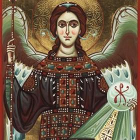 Sfinti Ingeri (33)