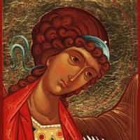 Sfinti Ingeri (35)
