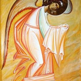 Sfinti Ingeri (36)