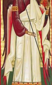 Sfinti Ingeri (37)