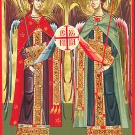 Sfinti Ingeri (46)