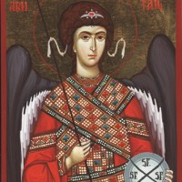 Sfinti Ingeri (49)