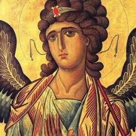 Sfinti Ingeri (5)