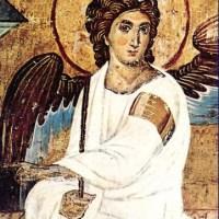 Sfinti Ingeri (6)