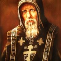 serafim_viritsa