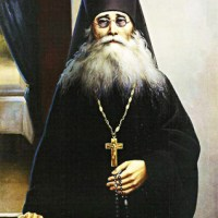 varsanufie1