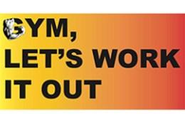 gym 270 x 180 exhibition